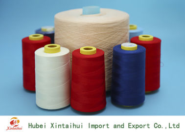 Polyester Knitting Yarn